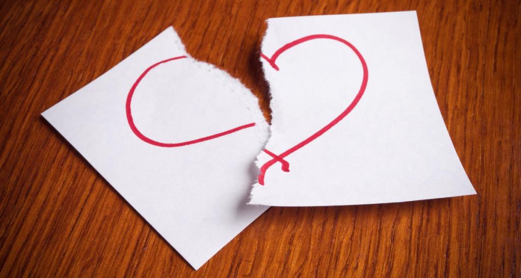 așteptările în relație aninosanu